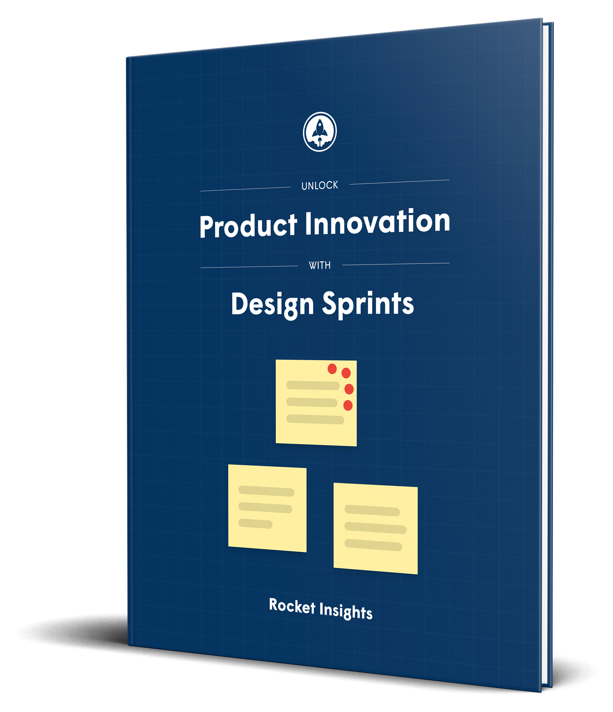 design-sprint-book