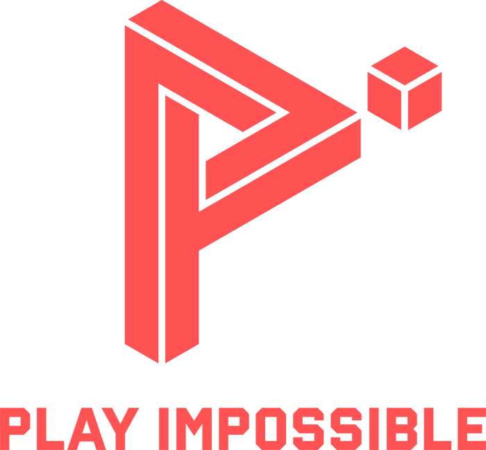Play Impossible